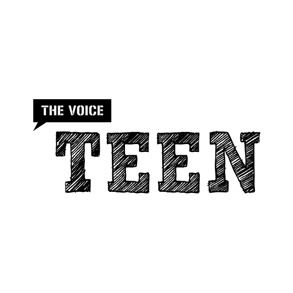 The Voice Teen