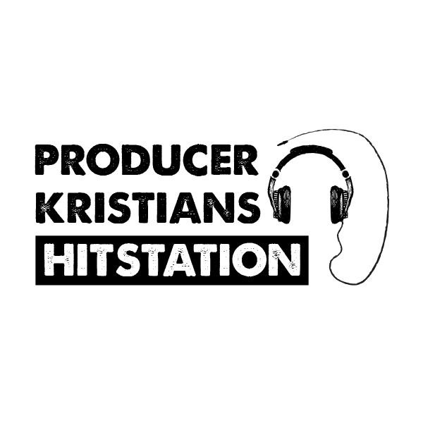 Producer Kristians Hitstation